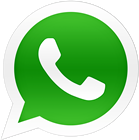 Whatsapp DocuPuebla